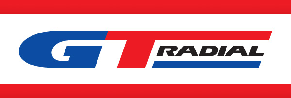GT Radial - one of the world's fastest growing tyre companies