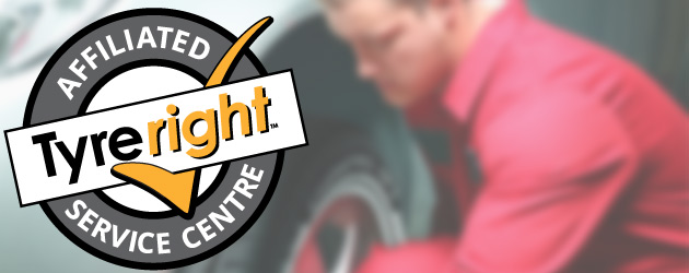 Tyreright Broadmeadow