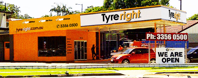 Tyreright Stafford