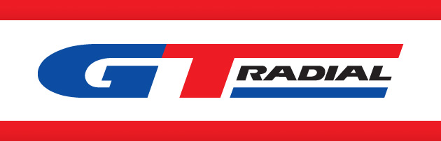 GT Radial - Excellence in tyres