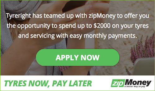 Apply for zipMoney finance here