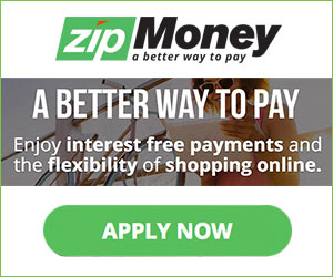 Tyreright Zip Money - Buy Now Pay Later