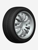 Double Coin DC-100 225/45R19 96W