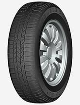 Double Coin DC-80+ 175/70R14 84T