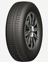 Double Coin DC-80 165/70R14 81T