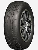 Double Coin DC-90 185/55R15 82H