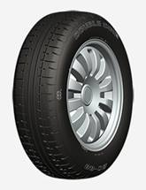 Double Coin DS-60 225/75R15 102S