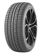 GT Radial Champiro UHP AS 245/45R19 98Y