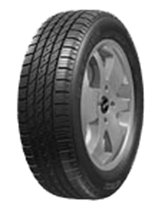 GT Radial Maxtour 215/65R16 98T