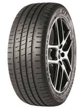 GT Radial SportActive 235/40R18 95W