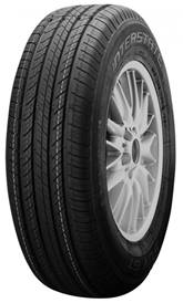 Interstate SUV GT 225/60R17 99H