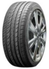 Interstate Sport Plus 225/45R17 94W