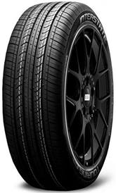 Interstate Touring GT 155/65R13 73T