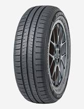 Sunwide RS-Zero 155/70R14 77T