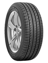 Toyo Proxes C100+ 245/55R19 103T