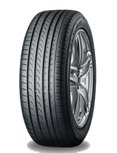 Yokohama BluEarth ES32 195/65R15 95V